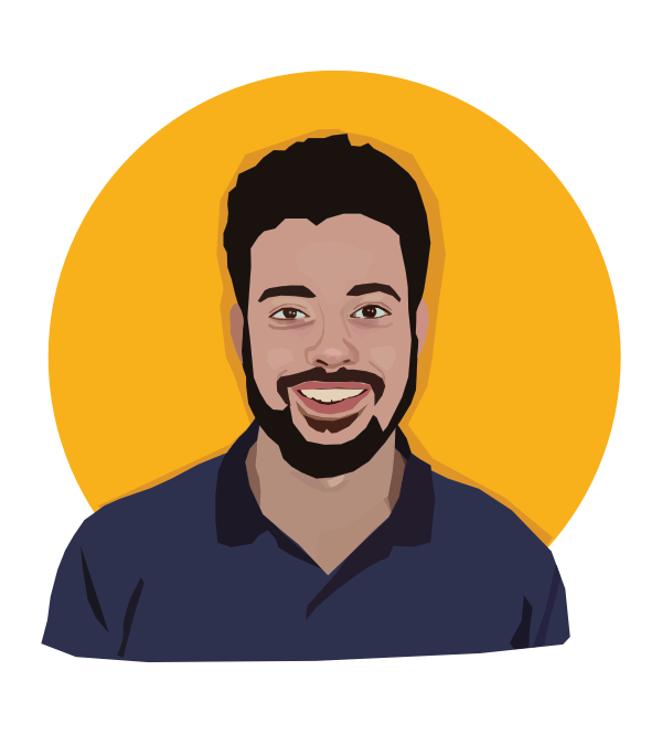 David Hoyos vector